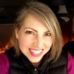Profile picture of Heatherleigh Navarre
