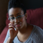 Profile picture of Regina-Phire